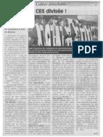 2013/11/13 - Investigations, analyses et situation de la procédure de disqualification devant la Cour Electorale Spéciale  (Midi Madagasikara du 13 novembre 2013) - Andrianjo dit Zo Razanamasy/Me Rija Rakotomalala