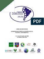 Libro de Resumenes_Peru2008