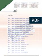 MF5400 Manual 05-En