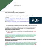 Model de Citare Apa
