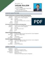 RRAAJJOONN--Resume--December-05--2013.pdf