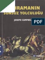 189214465-Kahramanın-Sonsuz-Yolculuğu-Joseph-Campbell