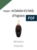 Poison ChristianDior[1]