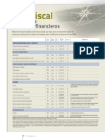Guía_Fiscal_01
