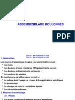 assemblages-boulonnes