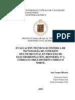 UCG4290_01.pdf