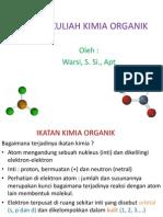 Ikatan-Kimia-Resonansi1