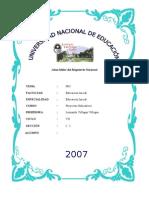Las Caratulas 48586