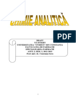 I.3.Reactivi Analitici Org (1)