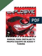 Automotive Fundamentals 2004-2005   Transmission (Mechanics