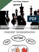 strategyimplemementationbalancescorecard-130829044632-phpapp02