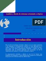 analisisydiseoorientadoobjetos-090511175704-phpapp02