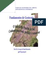 Microsoft PowerPoint - PCA FundGeo Geologia 2012.Ppt