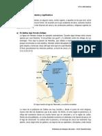 SEMANA 4 - Geografía de Palestina
