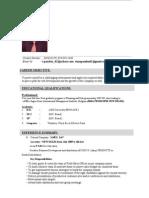 127-d1_Resume_2