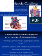 insuficienciacardiaca1-110909074935-phpapp02[1]