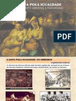 4. Movemento Obreiro.pdf