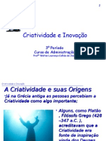 2_Criatividade_e_Inovação