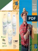 BASF Zastita Soja