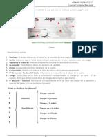 Material de Estudio de -Bancos-(2)