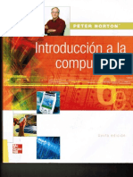Introduccion a la Computacion optimizado.pdf