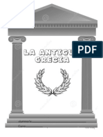 Proyecto Grecia Segundo