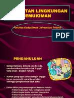 Persyaratan Rumah Sehat_2.ppt