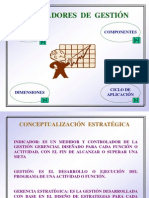 ultimaversiondeindicadores-091029151106-phpapp02