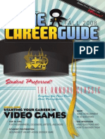 Careerguide2008 Fall (Free)