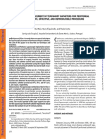 IMPLANTE DE CATETETER DE TENCKHOFF POR LAPAROSCOPIA.pdf