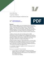 Usability in b2b Web Sites f9