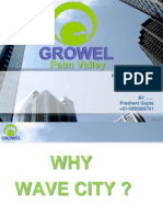 Growelpalmvalley Ppt