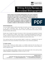 learningGuide_writingArticleReviewsBibliographies