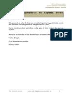 508 6724 Aula3 Cursoestrategiaconcursos Matematicaparacaixa Profalexandreazevedo