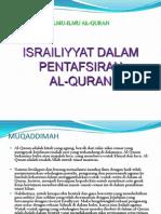 43866449-Israiliyyat
