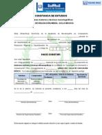 028-12 Constancia de TIC_V2 VF