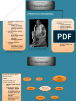 Oμήρου Οδύσσεια, Ραψωδία α στ. 361-497