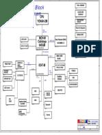 ASUS_A6J SCHEMATIC.pdf