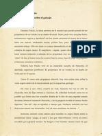 José Revueltas_Visión_del_Paricutín