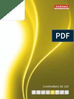 LUMINARIAS DE LED.pdf