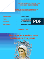 Adriana_Juarez