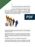 Modelos de Competencia.docx