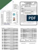 Bromatologia_Nutricion-Plan13