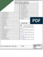sony-m751_pvt_mb_0627vgn-sr55e m754h mbx-190.textmark SCHEMATIC