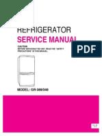 LG_GR389SQF_Manualservicio.pdf