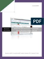 WPF LOB Hands-On Lab Manual.pdf
