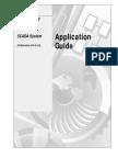 AllenBradley-ScadaSystemGuide