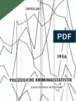 pks1956.pdf