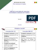 Bolloré_Getma_LC_611