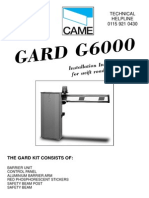 G6000
